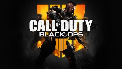 25-05-2019-call-duty-black-ops-long-week-end-avec-double