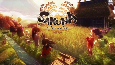 25-11-2020-sakuna-rice-and-ruin-plus-500000-ventes-beau-succ-egrave-agrave-travers-monde