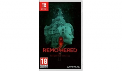 23-10-2020-bon-plan-remothered-tormented-fathers-sur-switch-agrave-euro-lieu