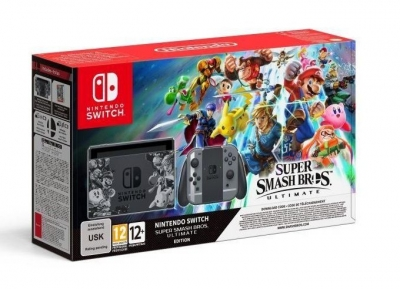 20-09-2018-bon-plan-eacute-commande-nintendo-switch-super-smash-bros-ultimate-eacute-dition-limit-eacute