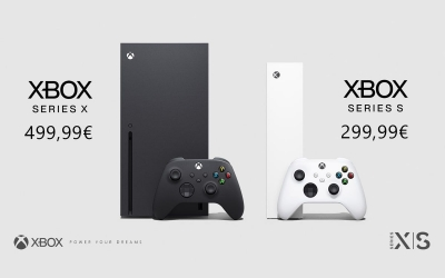 22-09-2020-xbox-series-disponibles-sur-amazon