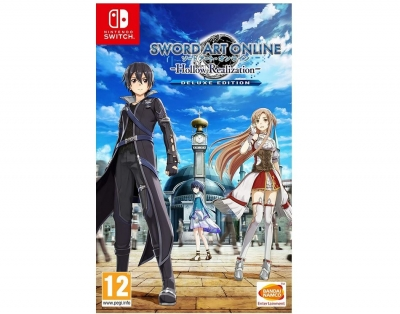 18-10-2020-bon-plan-edition-deluxe-sword-art-online-hollow-realization-sur-switch-agrave-euros-lieu