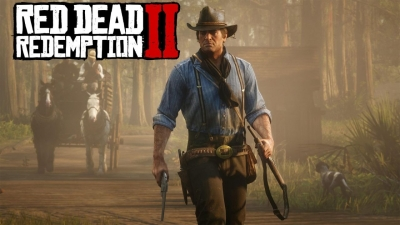 15-11-2019-bon-plan-red-dead-redemption-sur-ps4-one-agrave-euros-lieu