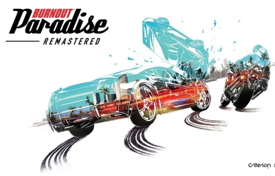 07-07-2020-bon-plan-burnout-paradise-remastered-sur-one-agrave-euros-lieu