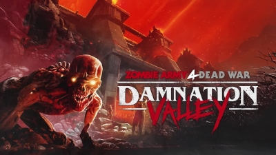 22-10-2020-zombie-army-dead-war-des-informations-une-vid-eacute-pour-damnation-valley