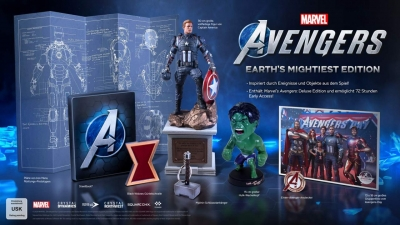 17-02-2020-eacute-commande-eacute-dition-collector-earth-mightiest-marvel-avengers-sur-ps4-xbox-one