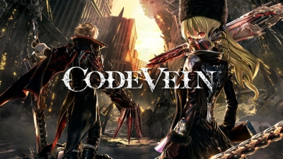 27-02-2020-code-vein-lance-son-second-dlc