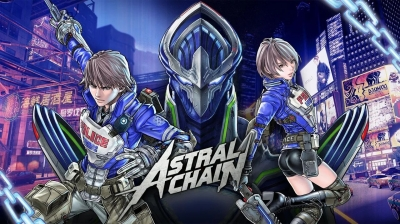27-02-2020-bon-plan-astral-chain-sur-switch-agrave-euros-lieu