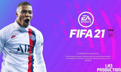 23-09-2020-eneba-les-promotions-jour-xbox-game-pass-fifa-doom-mortal-kombat-atermatch-kollection