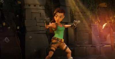 23-11-2020-tomb-raider-reloaded-lara-croft-revient-sur-mobiles