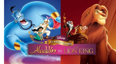 16-02-2020-bon-plan-disney-classic-games-aladdin-and-the-lion-king-pour-ps4-agrave-euros-lieu