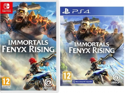 17-04-2021-bon-plan-immortals-fenyx-rising-sur-switch-ps4-agrave-euros-lieu