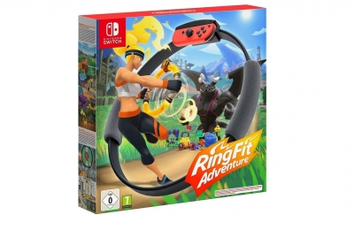 22-10-2020-bon-plan-ring-fit-adventure-sur-switch-agrave-euros-lieu