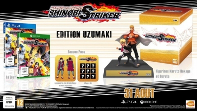 18-09-2019-bon-plan-eacute-dition-collector-naruto-boruto-shinobi-striker-sur-xbox-one-agrave-euros-lieu-119