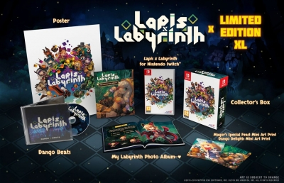 22-05-2019-bon-plan-fnac-amazon-eacute-dition-limit-eacute-lapis-labyrinth-sur-switch-ps4