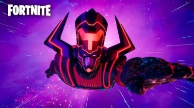 01-12-2020-fortnite-soir-galactus-arrive