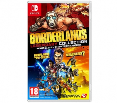19-10-2020-bon-plan-borderlands-legendary-collection-sur-switch-agrave-euros-lieu