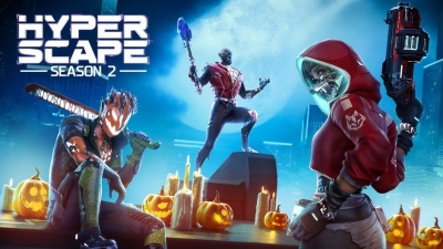 20-10-2020-hyper-scape-eacute-pare-agrave-ecirc-ter-halloween