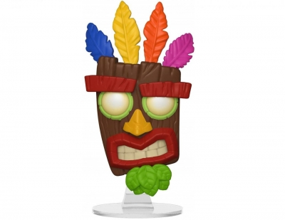22-01-2020-bon-plan-funko-pop-crash-bandicoot-aku-agrave-euros-lieu