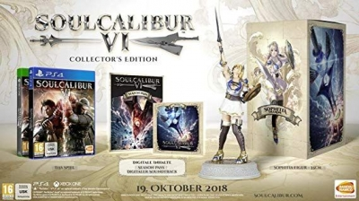 08-12-2018-bon-plan-eacute-dition-collector-soulcalibur-agrave-euros-lieu-119