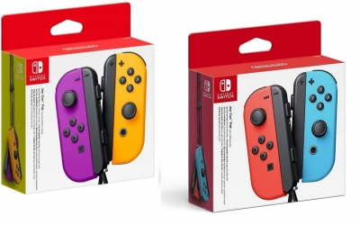 07-05-2021-bon-plan-les-paires-joy-con-officiels-sur-switch-agrave-euros
