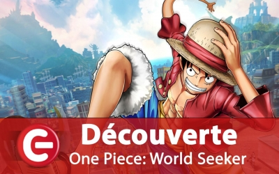 24-03-2019-eacute-couverte-live-eacute-couverte-sur-one-piece-world-seeker