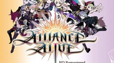 25-08-2019-the-alliance-alive-remastered-gameplay-dans-cette-nouvelle-vid-eacute
