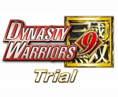 23-10-2018-dynasty-warriors-mode-une-version-essai-gratuite