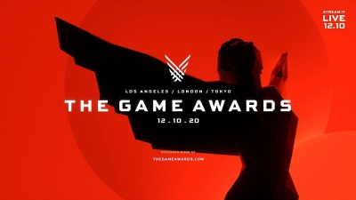 23-11-2020-the-game-awards-2020-connait-date