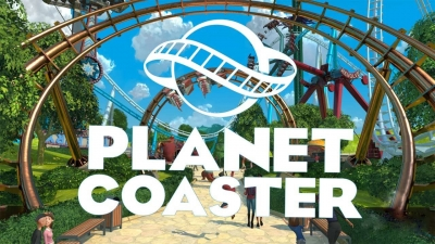 15-11-2019-planet-coaster-arriver-sur-consoles-salon