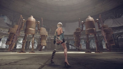 12-12-2019-bon-plan-fnac-nier-automata-game-the-yorha-edition-agrave-euros-lieu