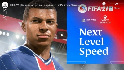 24-11-2020-fifa-plus-eacute-tails-sur-les-eacute-liorations-next-gen