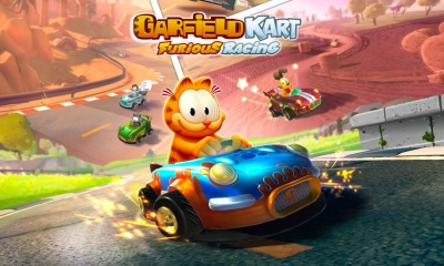 13-11-2019-bon-plan-garfield-kart-furious-racing-sur-switch-ps4-agrave-euros-lieu-pegi