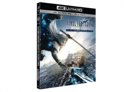 11-04-2021-notre-eacute-lection-jour-blu-ray-final-fantasy-vii-advent-children-complete