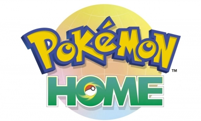 28-01-2020-pokemon-lancement-pok-eacute-mon-home-eacute-vrier-2020