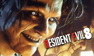 29-01-2020-resident-evil-priori-dirige-vers-une-vue-interne-reverra-chris-redfield