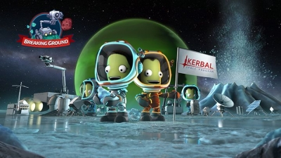 05-12-2019-kerbal-space-program-enhanced-edition-breaking-ground-expansion-disponible-sur-playstation-xbox-one