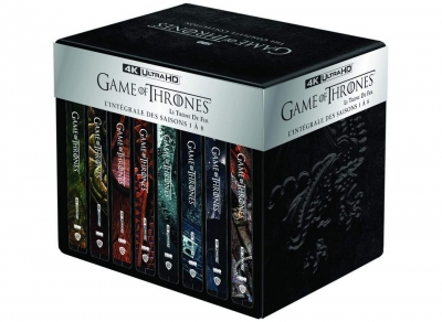 01-12-2020-notre-eacute-lection-jour-coffret-steelbook-int-eacute-gral-game-thrones