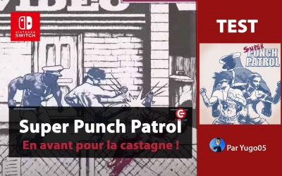 19-09-2020-decouverte-super-punch-patrol-sur-nintendo-switch