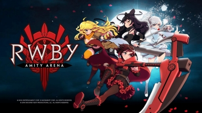 23-10-2018-rwby-amity-arena-eacute-agrave-disponible-sur-android