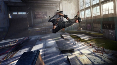24-02-2021-tony-hawk-pro-skater-une-arriv-eacute-sur-ps5-xbox-series-switch