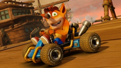 20-06-2019-bon-plan-crash-team-racing-nitro-fueled-agrave-euros-lieu