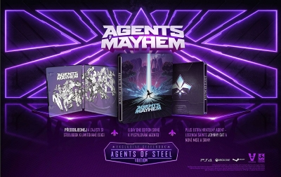 22-06-2018-bon-plan-agents-mayhem-steelbook-edition-ps4-agrave-euros-lieu