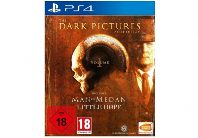 25-10-2020-bon-plan-eacute-commande-the-dark-pictures-volume-sur-ps4-agrave-euros