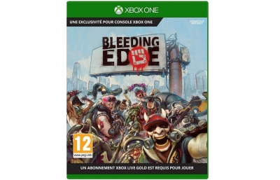 30-05-2020-bon-plan-bleeding-edge-sur-xbox-one-agrave-euros-lieu