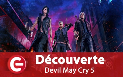 16-03-2019-eacute-couverte-live-eacute-couverte-sur-devil-may-cry