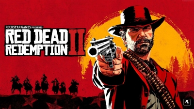 18-11-2019-bon-plan-amazon-red-dead-redemption-sur-ps4-xbox-one-agrave-euros-lieu