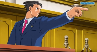 22-09-2018-ace-attorney-trilogy-annonc-eacute-sur-consoles