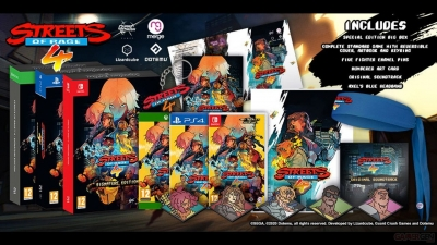 26-05-2020-eacute-commande-eacute-dition-signature-streets-rage-sur-ps4-xbox-one-switch