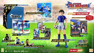 27-05-2020-eacute-commande-captain-tsubasa-rise-new-champions-eacute-dition-collector-sur-ps4-switch